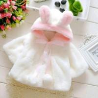 jaket bayi/jaket anak/jaket bayi import/jaket winter/jaket bayi winter