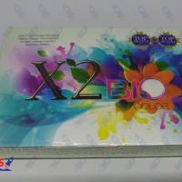 Soflens X2 BIO Color Grey
