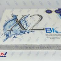 Soflens X2 BIO Black Shakyra