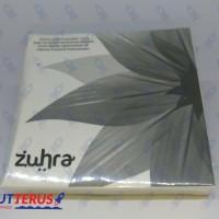 Softlens X2 Zuhra Grey