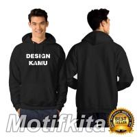49 Harga Jaket Sweater Hoodie Design Murah Terbaru 2020 Katalog Or Id