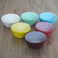 papercup kue muffin bolu bread tatakan roti cup cupcake tart kukus