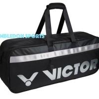 Tas Raket Bulutangkis Badminton VICTOR BR 3609 CS / BR 3609CS / BR3609