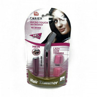 Micro Touch Lady Hair Trimmer - AE-812 MICRO TOUCH AIER ELECTRICAL