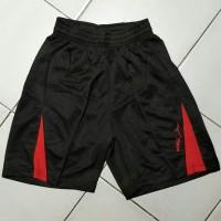 Celana Pendek Mizuno, Celana Bola, Celana Bola & Futsal, Celana Bola