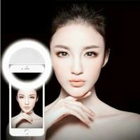 Led Selfie Ringlight