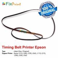 Timing Belt Printer Epson M100 M200 L310 L360 L380 L365 L385 L565 L405