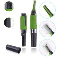 (Murah) Micro Touch Max Hair Trimmer - Pencukur Rambut As Seen On TV