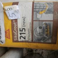 semen sika 215 jual per kilo semen rongga beton nat keramik semen cor