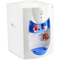 Dispenser Cosmos CWD-1300 Hot and cold