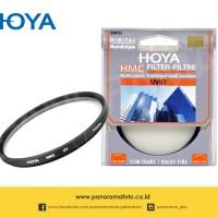 FILTER LENSA HOYA UV(C) HMC 52 MM
