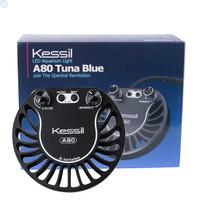 Kessil Light A 80 Lampu Aquarium (40 - 60 CM)