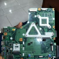 mainboard acer aspire e5-473g core i5