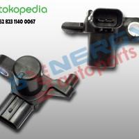 Sensor Camshaft position CMP Honda Stream, Civic 2001-2004 (10004525)