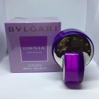 PARFUM BVLGARI OMNIA AMETHYSTE 100ML FOR WOMEN