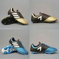 sepatu bola nike mercurial vapor/sepatu futsal/sepatu olahraga