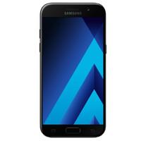 Samsung Galaxy A5 2017 Black A520