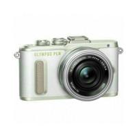 kamera mirroles olympus pen E-PL8 KIT 14-42mm EZ