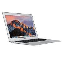 """Ready Stock BNIB Macbook Air 13"""" 2017 MQD42 Core i5 SSD 256GB RAM 8GB"""