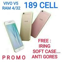 NEW VIVO V5 RAM4/32 CAMERA 20MP