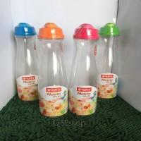 cool bottle/botol kulkas merek lionstar