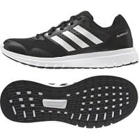 Adidas Sepatu Running Duramo 7 W AQ6499 Hitam