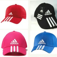 Topi Sport Adidas
