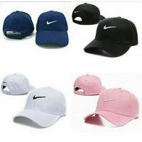 Topi Sport Nike