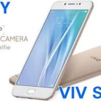 VIVO V5 RAM 4/32 CAMERA 20MP
