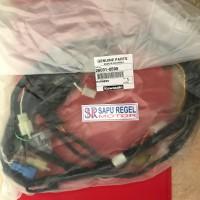 kabel body ninja 150 r ss original kawasaki
