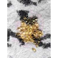 Fish Oil Minyak ikan murah vitamin kucing anjing musang hamster