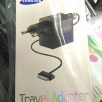 Charger Samsung Tab 1/ 2 Mpdel . P1000 Original