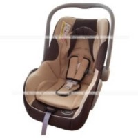 (Diskon) Pliko Baby Carrier and Baby Car Seat