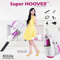 Bolde Super Hoover Vacuum Cleaner Original