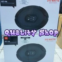 (Sale) SPEAKER OVAL JBL GT7-96 ORIGINAL ( 2 PCS )