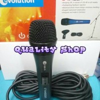(Sale) mic kabel crimson E835 germany