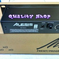 (Sale) alesis microverb 4 effect vocal