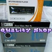 (Dijamin) paket audio mobil murah meriah