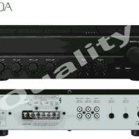 (Murah) amplifier toa za-2240 (original garansi resmi)