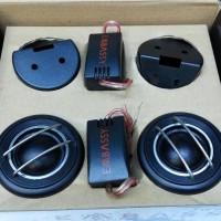 (Sale) tweter embasy neodymium magnet