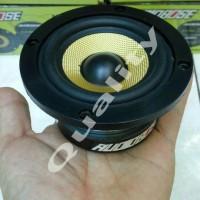 (Sale) middle 3 inch audiobose ( 2 unit )