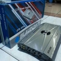 (Dijamin) power blaupunkt 5 ch original made in korea 1000 watt