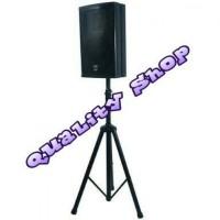 (Sale) STEN SPEAKER UNTUK UKURAN 8 - 15 inch bahan tebal dan kokoh