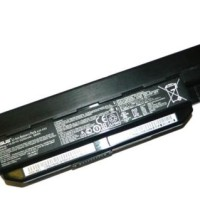 Battery Laptop ASUS A32-K53, A43-K53, K53, X53, A53 baru