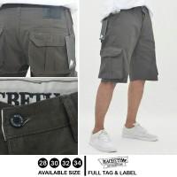 Celana pendek | Celana pria | Celana Cargo | Celana kolut | Celana PDL