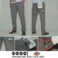 celana chino hitam | celana chino murah | celana panjang murah