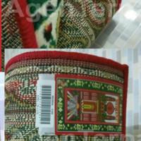 Karpet /sajadah Masjid pilihan Murah Banget