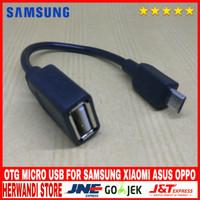 OTG Kabel Samsung Galaxy J1 J2 J3 J4 J5 J7 Prime Pro Micro Usb