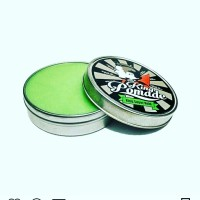 king pomade mini super hold
