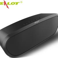 Original ZEALOT Bluetooth 4.0 Speaker Stereo Hi-Fi Strong Bass - S9